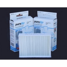 Kit Filtri per Brother-DCP-7025