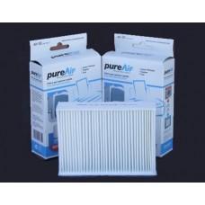 Kit Filtri per Epson-AL-C2600N
