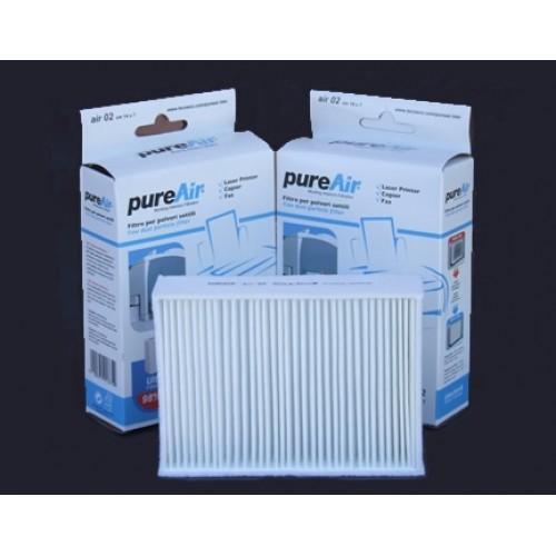 Kit Filtri Per Hp LaserJet 9000L MFP